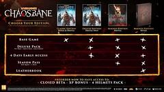 Warhammer-Chaosbane-080219-017