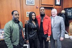 'Meek Mill' @ City Council Session-254 (Philadelphia MDO Special Events) Tags: africanamerican citycouncilofphiladelphia cityofphiladelphia commonwealthofpa music reportage vipstars
