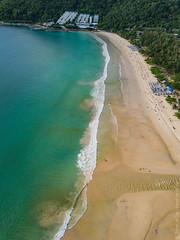 nai-harn-beach-phuket-най-харн-пхукет-mavic-0423