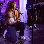 Donna Missal 06/23/2018 #22 thumbnail