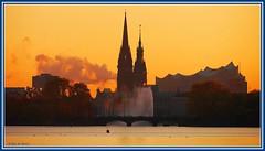P1190348_18_r2 (Heinz_Bartels) Tags: hamburg deutschland germany alster europa europe