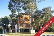 9/50 Canley Vale Road, Canley Vale NSW