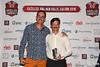 Gazelles And Men Rally 2018 - Remise des prix