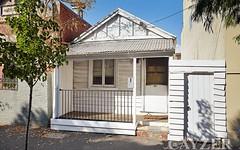 58 Station Street, Port Melbourne VIC