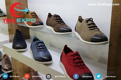 """YeniExpo2076 (YeniExpo) Tags: aymod shoes boots men women leather moda sandals sports training purse lady sneakers hiking trail """"safety shoes"""" athletic casual dress slippers """"work toptan wholesales ihracat turkey turkish export yeniexpo"""