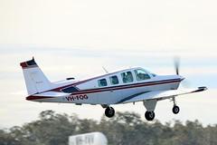 800_5446 (Lox Pix) Tags: australia aircraft airport airshow aerobatics airplane aerobatic nsw temora warbird warbirdsdownunder 2018 loxpix ga hercules