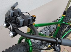 The Stuff You Can Do with A Jones Bar (29in.CH) Tags: 44bikes snakedriver
