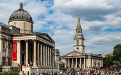 St-Mary's_DSC9705 (Mel Gray) Tags: london england unitedkingdom