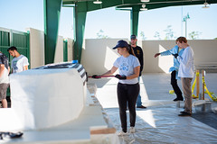 ASCE_Canoe (FGCU | University Marketing & Communications) Tags: fgcu engineering asce photocredittaylorpearce 2018