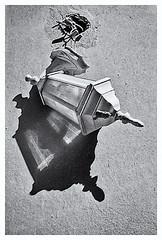 Pentax Auto 110 (1978) (Black and White Fine Art) Tags: pentaxauto1101978 pentax11024mmf28 pentaxmini pentax aristaedu100 110format formato110 smallformat sanjuan oldsanjuan viejosanjuan puertorico bn bw