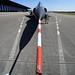 Convair F-102 Delta Dagger (5)