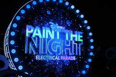 """Paint the Night Parade • <a style=""""font-size:0.8em;"""" href=""""http://www.flickr.com/photos/28558260@N04/31109244427/"""" target=""""_blank"""">View on Flickr</a>"""