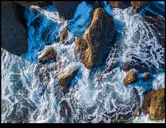 180509-0943-MAVICP-HDR.JPG (hopeless128) Tags: australia wave clovelly sea sydney waves 2018 rocks newsouthwales au