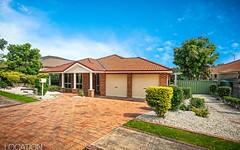 25 Kintyre Road, Hamlyn Terrace NSW
