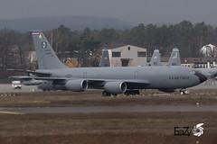60-0355 United States Air Force Boeing KC-135R Stratotanker (EaZyBnA - Thanks for 3.000.000 views) Tags: 600355 unitedstatesairforce boeingkc135rstratotanker usaf usairforce unitedstates usafe usairforces usa usairforcesineurope 100tharw 100thairrefuelingwing rafmildenhall mildenhall eazy eos70d ef100400mmf4556lisiiusm europe europa 100400isiiusm 100400mm canon canoneos70d refueling airrefueling autofocus airforce aviation air airbase deutschland departure dep ramstein ramsteinairbase ramsteinmiesenbach airbaseramstein militärflugplatzramstein etar rs rms germany german ngc nato military militärflugzeug militärflugplatz jet jetnoise luftstreitkräfte luftwaffe luftfahrt planespotter planespotting plane warbirds warplanespotting warplanes warplane wareagles rheinlandpfalz rlp quid11 egun flugzeug