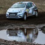 "Mikulás Rallye 2018 <a style=""margin-left:10px; font-size:0.8em;"" href=""http://www.flickr.com/photos/90716636@N05/31348907797/"" target=""_blank"">@flickr</a>"