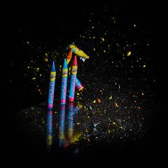 untitled-10.jpg (Arthur Long Photos) Tags: canon760d canon flickr best