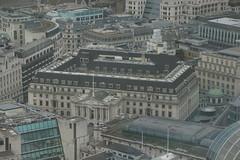 Bank of England, Sir John Soane (Architect), Sky Garden, Walkie-Talkie (20 Fenchurch Street), City of London (f1jherbert) Tags: sonya68 sonyalpha68 alpha68 sony alpha 68 a68 sonyilca68 sony68 sonyilca ilca68 ilca sonyslt68 sonyslt slt68 slt londonengland londongreatbritain londonunitedkingdom greatbritain unitedkingdom london england gb uk great britain united kingdom londongb londonuk skygardenwalkietalkie20fenchurchstreetcityoflondon skygardenwalkietalkie20fenchurchstreet skygardenwalkietalkie 20fenchurchstreetcityoflondon skygarden walkietalkie 20fenchurchstreet cityoflondon skygarden20fenchurchstreet sky garden walkie talkie 20 fenchurch street city bankofenglandsirjohnsoanearchitectskygardenwalkietalkie20fenchurchstreetcityoflondon bankofenglandsirjohnsoanearchitectskygardenwalkietalkie20fenchurchstreet bankofenglandsirjohnsoanearchitectskygarden walkietalkie20fenchurchstreetcityoflondon bankofenglandsirjohnsoanearchitect bankofenglandsirjohnsoane bankofengland sirjohnsoane bank sir john soane architect