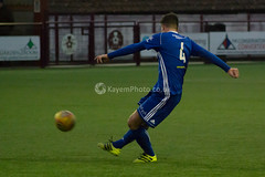 wm_Kelty_v_Dundonald-29 (kayemphoto) Tags: kelty dundonald football soccer fife goal ball sport action scotland