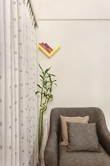 KB_89984_FinalFile_JPG (dress your home) Tags: 2016 interiorphotoshoot kunalbhatia mandaliaapartment mumbai studionishitakamdar apartment residential maharashtra india ind