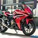 Honda-CBR-500-R-3