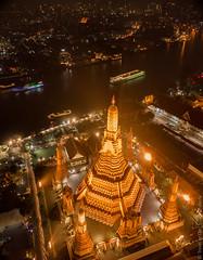 wat-arun-temple-bangkok-0404