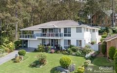 28 Woodside Drive, Eleebana NSW