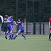 Leics City Women 4 Lewes FC Women 0 06 01 2019-906.jpg