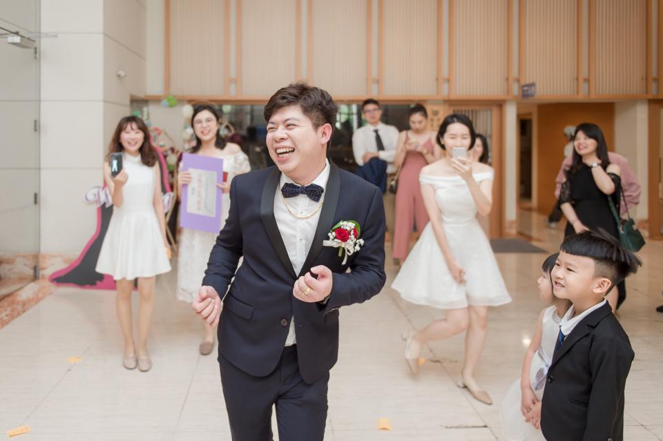 婚攝 雲林劍湖山王子大飯店 員外與夫人的幸福婚禮 W & H 031