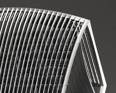 upwards and outwards (mjwpix) Tags: 20fenchurchstreet walkietalkiebuilding michaeljohnwhite mjwpix canoneos5dmarkiii ef135mmf2lusm blackandwhite monochrome architecture