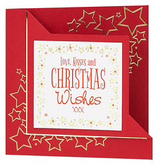 Craft Creations - Charlotte474 (Craft Creations Ltd) Tags: christmas greetingcard craftcreations handmade cardmaking cards craft papercraft