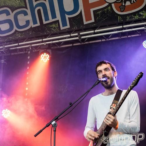 Schippop 31928084188_d3ed5fc072  Schippop | Het leukste festival in de polder