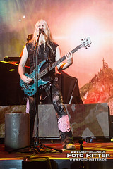 nightwish-max-schmeling-halle-berlin-05-11-2018-03