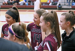 IMG_4297 (SJH Foto) Tags: girls high school volleyball garnet valley north allegheny state semifinals