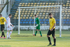 DSC_9343.jpg (D.P. Sports Photographer) Tags: soccerplayer sibiu victory hermannstadt ball goal outdoor victorie play srbrasov romania fotbal soccer arena motion masculin fotball sport gol sportphotograpy stadion stadium men