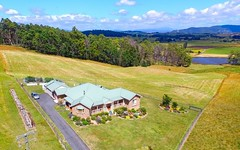 138 Marshall Road, Nook TAS