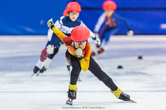 CPC20812_LR.jpg (daniel523) Tags: speedskating longueuil sportphotography patinagedevitesse skatingcanada secteura race fpvqorg course actionphotography lilianelambert2018 arenaolympia cpvlongueuil