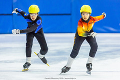 CPC20940_LR.jpg (daniel523) Tags: speedskating longueuil sportphotography patinagedevitesse skatingcanada secteura race fpvqorg course actionphotography lilianelambert2018 arenaolympia cpvlongueuil