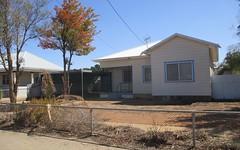 12 Morish St, Broken Hill NSW