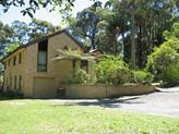 59 The Basin Road, St Georges Basin NSW
