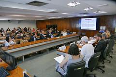 CMMPV - Comissões Mistas Medidas Provisórias (Senado Federal) Tags: cmmpv mp8502018 agênciabrasileirademuseus abm audiênciapública gilbertojorgecordeirogomes weberdegomessousa mariadasgraçasteixeira eduardomonteiropastore mariaeugeniadossantosteixeirasaturni fernandasantanarabelodecastro brasília df brasil bra