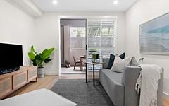 7/7 Chapman Avenue, Beecroft NSW