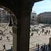 Beautiful Milan Italy