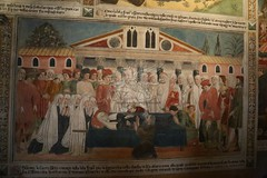 Monastero di Santa Francesca Romana_34