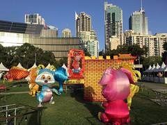 IMG_2233 (dudegeoff) Tags: 20190212syddarlingislandwalk february 2019 sydney nsw australia walks tumbalongpark chinesenewyear