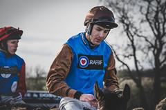 DSC_0638 (fullerton42) Tags: straftford racecourse stratfordracecourse horse horses racehorse horseracing race punter punters specatators sport equine england