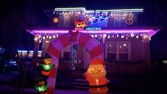 Merry_Christmas_2018 (jnspet) Tags: gif animatedgif animated animation holiday christmas night nightphotography phoneography cameraphone nokia lumia lumia1020 1020