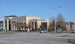 2018 Eindhoven 0236 (porochelt) Tags: beukenlaan strijpsestraat 615schootw eindhoven nederland niederlande netherlands noordbrabant paysbas paísesbajos
