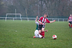Altrincham LFC vs Liverpool Feds Reserves - January 2019-191 (MichaelRipleyPhotography) Tags: altrincham altrinchamfc altrinchamfootballclub altrinchamlfc altrinchamladies alty altylfc amateur ball coyr celebrate celebration community fans football footy goal header kick ladies league liverpoolfedsreserves merseyvalley nonleague pass pitch referee robins score shot soccer stadium supporters tackle team win womensfootball nwwrfl nwwrflleague1south