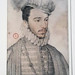 Henry III of France - Jean de Court